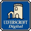 Ulvers Croft Logo