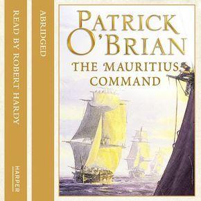 The Mauritius Command thumbnail