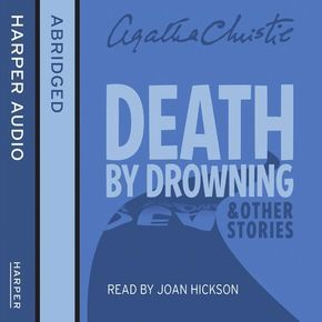 Death By Drowning thumbnail