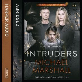 The Intruders thumbnail