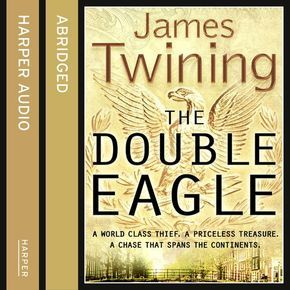 The Double Eagle thumbnail