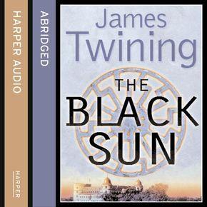 The Black Sun thumbnail