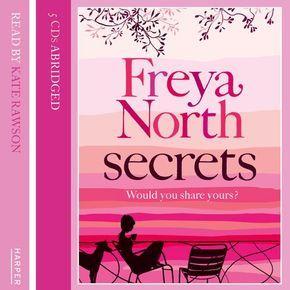 Secrets thumbnail