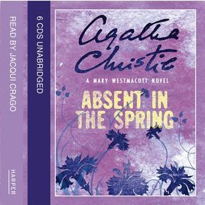 Absent in the Spring thumbnail