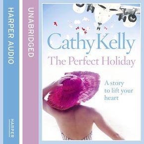 The Perfect Holiday thumbnail