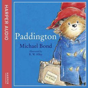 Paddington thumbnail
