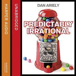 Predictably Irrational thumbnail