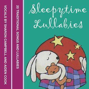 Sleepytime Lullabies thumbnail