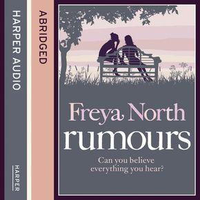 Rumours thumbnail
