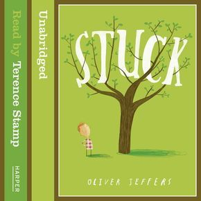 Stuck thumbnail