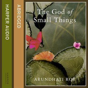 The God of Small Things thumbnail