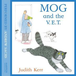 Mog And The Vee Ee Tee thumbnail