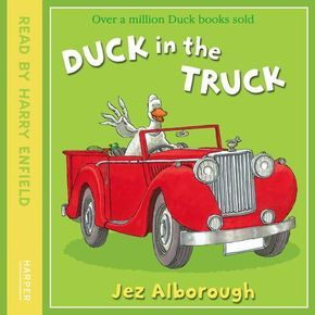 Duck In The Truck thumbnail