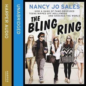 The Bling Ring thumbnail