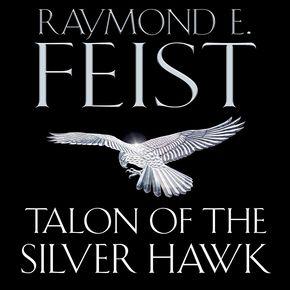 Talon of the Silver Hawk thumbnail
