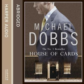 House of Cards thumbnail