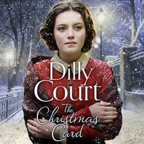 The Christmas Card thumbnail