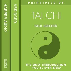 Principles Of Tai Chi thumbnail