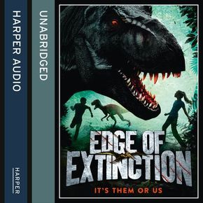 Edge Of Extinction thumbnail