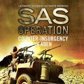 Counter-insurgency in Aden thumbnail