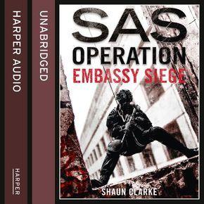 Embassy Siege thumbnail