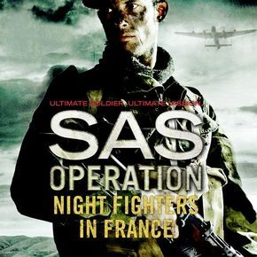 Night Fighters in France thumbnail