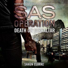Death on Gibraltar thumbnail