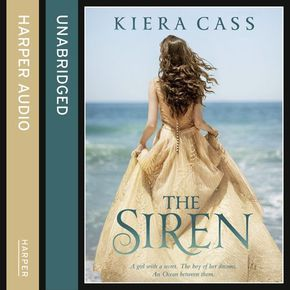 The Siren thumbnail