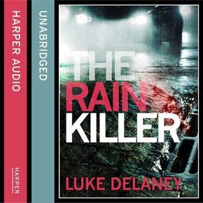 The Rain Killer thumbnail
