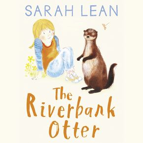 The Riverbank Otter thumbnail