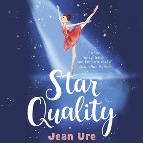 Star Quality thumbnail