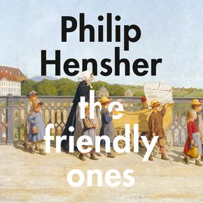 The Friendly Ones thumbnail