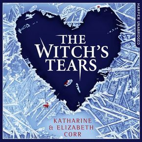 The Witch's Tears thumbnail