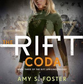 The Rift Coda thumbnail