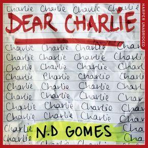 Dear Charlie thumbnail