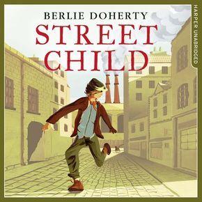 Street Child thumbnail