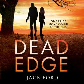 Dead Edge thumbnail