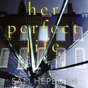 Her Perfect Life thumbnail