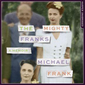The Mighty Franks thumbnail