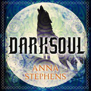 Darksoul thumbnail