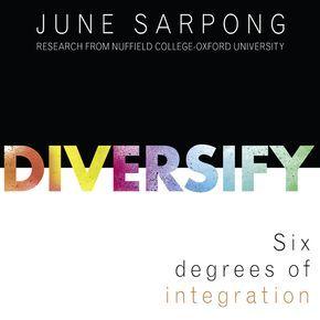 Diversify thumbnail