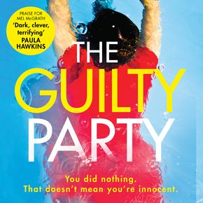 The Guilty Party thumbnail