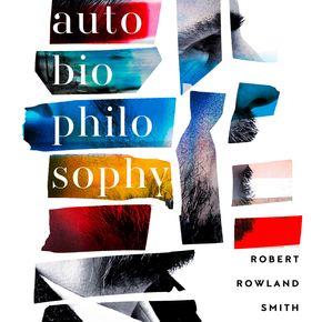 AutoBioPhilosophy thumbnail