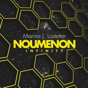 Noumenon Infinity thumbnail