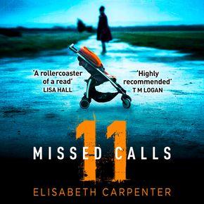 11 Missed Calls thumbnail