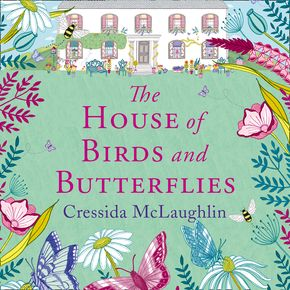 The House of Birds and Butterflies thumbnail