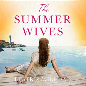 The Summer Wives thumbnail