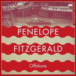 Offshore thumbnail