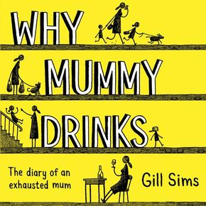 Why Mummy Drinks thumbnail