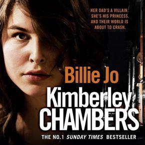 Billie Jo thumbnail